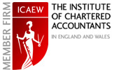 ICAEW - Member firm